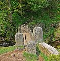 Hebble Hole Bridge 1 (2518572285).jpg