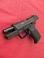 Heckler & Koch HK45C Pistol.JPG