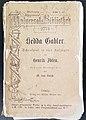 Hedda Gabler de Henrik Ibsen.jpg