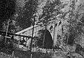 Heidseewerk - Brücke der Druckleitung über die Albula .jpg