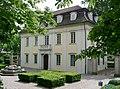 Heilbronn Schiesshaus 20070511.jpg