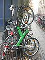 Heildelberg-bikes.jpg