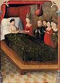 Heilig-Blut-Tafel Weingarten 1489 img20.jpg