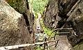 Heilige Stiege - Elbsandsteingebirge - panoramio (9).jpg
