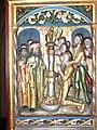 Heilsbronn Münster - Mauritius-Lorenz-Altar 05.jpg