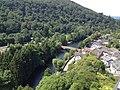 Heimbach, G^M 2013 - panoramio.jpg