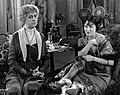 Helen Dunbar-Gloria Swanson in The Great Moment.jpg
