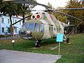 Helicopter Mi-8T 2005 G1.jpg