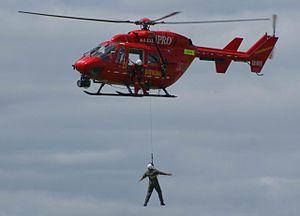 Helipro BK117 - Flickr - 111 Emergency.jpg