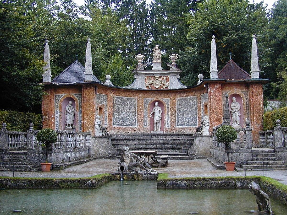 Villa D Este Neus Ef Bf Bd Ef Bf Bd  Ef Bf Bdffnungszeiten