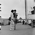 Helsingin olympialaiset 1952 - N210021 - hkm.HKMS000005-000001mi.jpg
