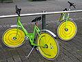 Helsinki city bikes.jpg