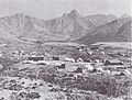 Helvetia Arizona 1901.jpg