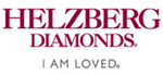 Helzberg Diamonds logo.png