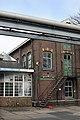 Hembrugterrein, gebouw 29 Eurometaal.jpg