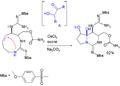 Hemiaminalformationinsaxitoxinsynthesis.png