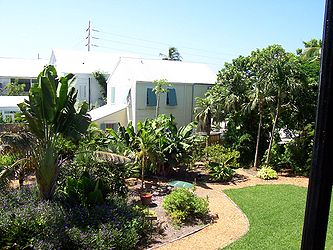 Hemingway House side garden.jpg