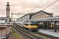 Hengelo NSI 1745 met IC 148 Berlin Ostbahnhof-Amsterdam Centraal (25485866248).jpg