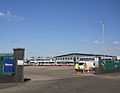 Hengrove bus depot (8621023627).jpg