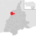 Hengsberg im Bezirk LB.png