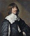 Henrik Hooft (1617-1678).jpg