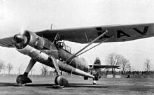 Henschel Hs126.jpg