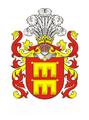 Herb Chorągwie Kmitów.PNG