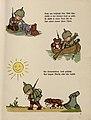 Herbert Rikli (1880-1939) - Hurra! Ein Kriegs-Bilderbuch - Stuttgart Loewes Verlag 1915 - WW1 German war propaganda 06.jpg