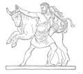 Hercules et Taurus.png