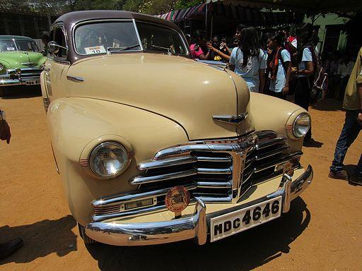 Heritage-on-wheels-womens-christian-college-chennai-9