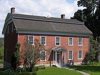Herkimer House 2009 2.jpg