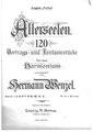 Hermann Wenzel Allerseelen Teil IV.pdf