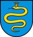 Hermetschwil-blason.png