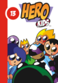 Hero Kids-Chapter 13.png