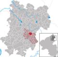 Herschbach Oww im Westerwaldkreis.png