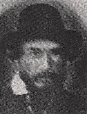 Raduń Yeshiva - Rabbi Hersh Leib Levinson