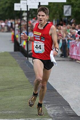 Fabian Hertner (2010).