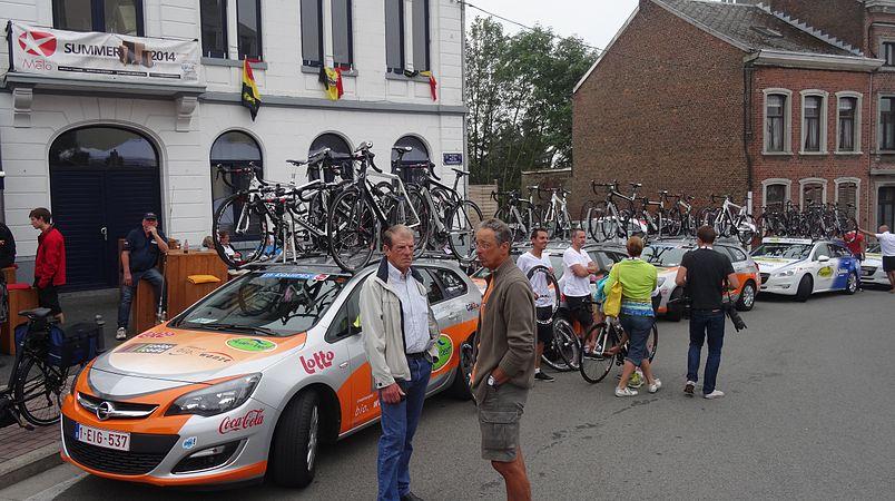 Herve - Tour de Wallonie, étape 4, 29 juillet 2014, départ (B03).JPG