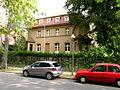 Herwarthstraße 2A.jpg
