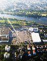 Hessen Flörsheim Raunheim am Main IMG 8367.JPG