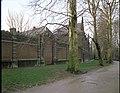 Het Capucijnenklooster, burgerlijk gasthuis met afsluitingsmuur langs Hoge Vesen - 354359 - onroerenderfgoed.jpg
