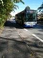 Heuliez GX 137 n°24 sur la ligne B du réseau des bus urbains thononais .jpg