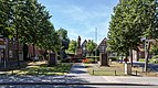 Hiddingsel, Kriegerdenkmal -- 2012 -- 7366.jpg