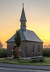 Hiddingsel, St.-Johannes-Nepomuk-Kapelle -- 2014 -- 2990.jpg