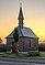 Hiddingsel, St.-Johannes-Nepomuk-Kapelle -- 2014 -- 2990.jpg