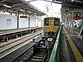 Higashi-Murayama Station 201807 03.jpg