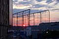 High Line, New York 2012 64.jpg