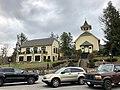Highlands Presbyterian Church, Highlands, NC (32768374318).jpg