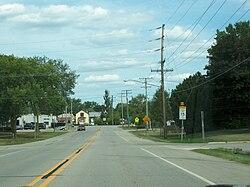 Highway114WisconsinEastTerminus.jpg