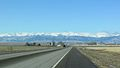 Highway 52 - Longmont, CO (11655108695).jpg